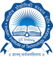 Indian Institute of Technology Indore