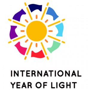 International Year of Light, 2015 – ASI POEC