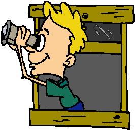 clip-art-binocular-291944
