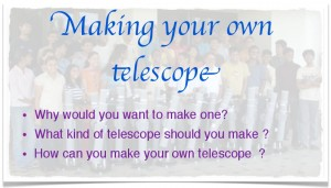 makescope