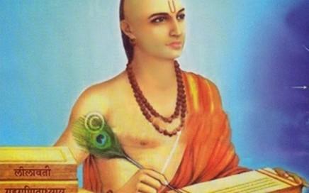 bhaskaracharya-karmaveera-special-11-may-2014-e