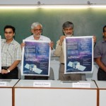 Meet the Astrosat Astronomers - Pune1