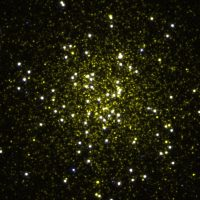 Astrosat Picture of the Month #014