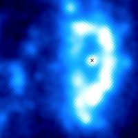 Astrosat Picture of the Month #019